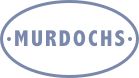 Murdochs Ranch and Home